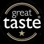 Great taste 1