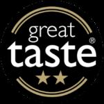 Great taste 2